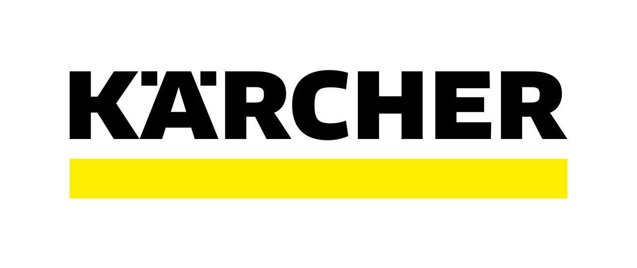 Karcher A.s