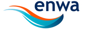 Enwa Water Technology AS