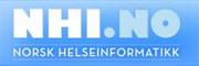 Norsk Helseinformatikk AS