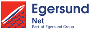 Egersund Net As