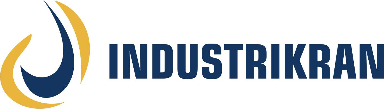 Industrikran Norge As