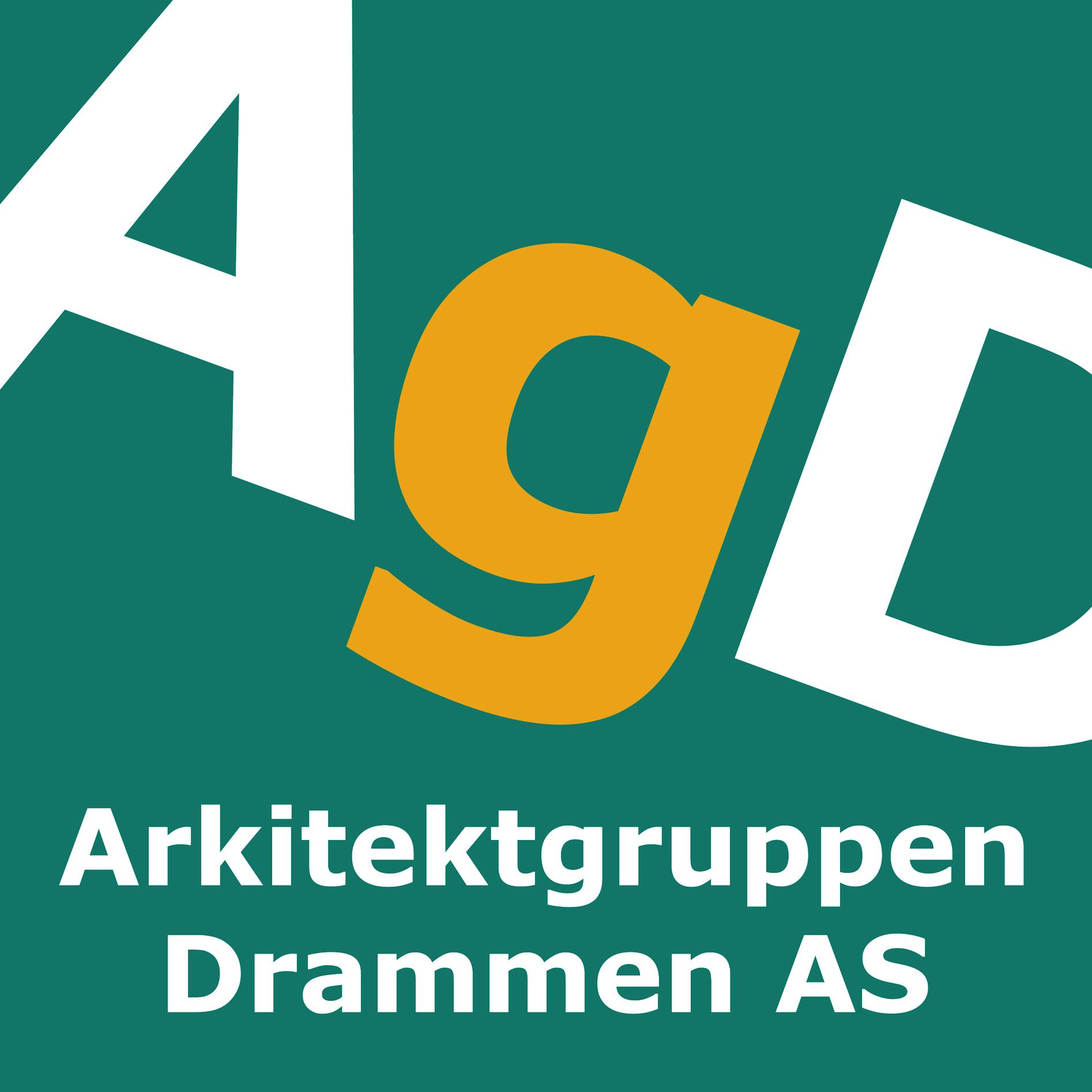 Arkitektgruppen Drammen As