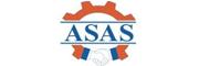 Asas sertifisering AS