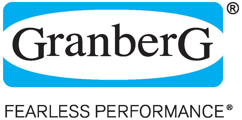 Granberg As