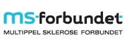 Multippel Sklerose Forbundet i Norge