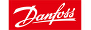 Danfoss Power Solutions As