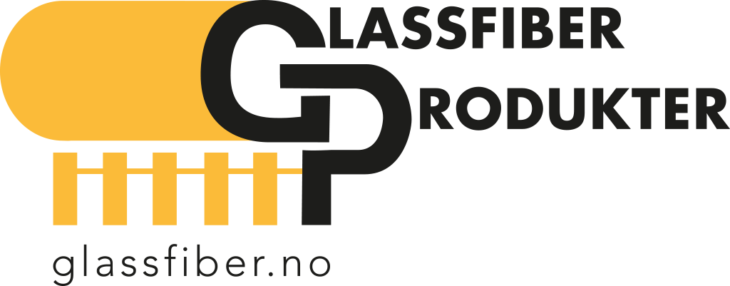 Stangeland Glassfiber Produkter As