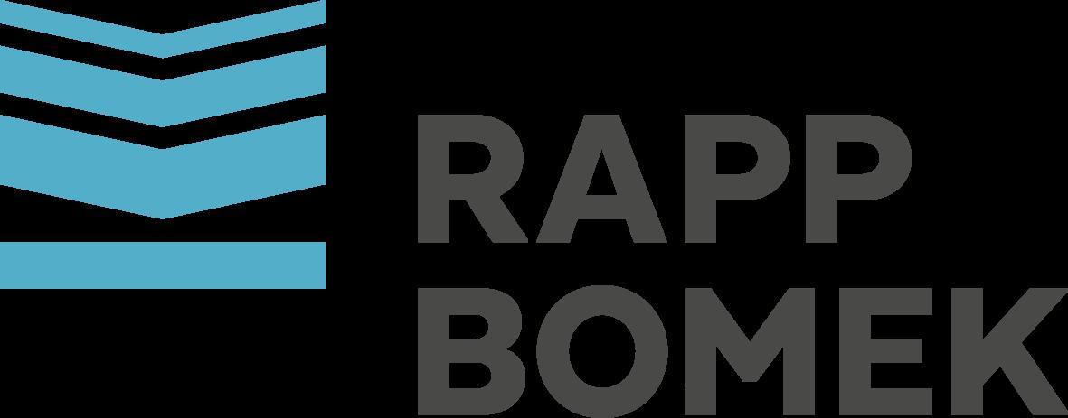 Rapp Bomek As