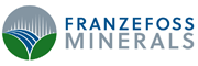 Franzefoss Minerals AS