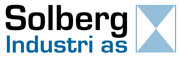 Solberg Industri AS