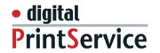 Digital Printservice AS