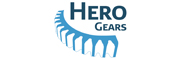 Hero Gears AS