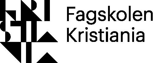 Fagskolen Kristiania
