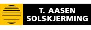 T Aasen Solskjerming As