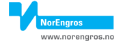 Norengros AS