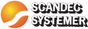 Scandec Systemer AS