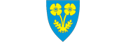 Mely kommune