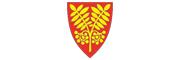 Saltdal kommune