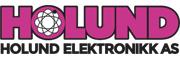 Holund Elektronikk AS