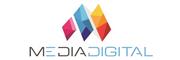 Media Digital AS