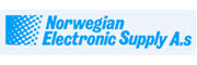 Norwegian Electronic Supply AS