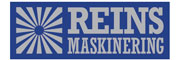Reins Maskinering AS