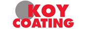 Koy Coating