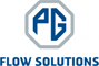 PG Flow Solutions AS