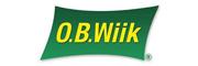 O.B. Wiik A/S