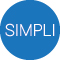 Simpli Software As