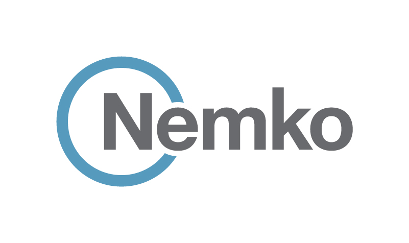 Nemko AS