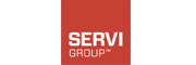 Servi Cylinderservice AS
