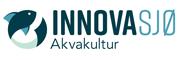 Innovasea Akvakultur AS