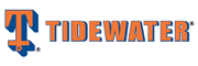 Tidewater Marine AS