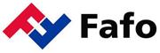Fafo Institutt for Arbeidslivs- og Velferdsforskning As