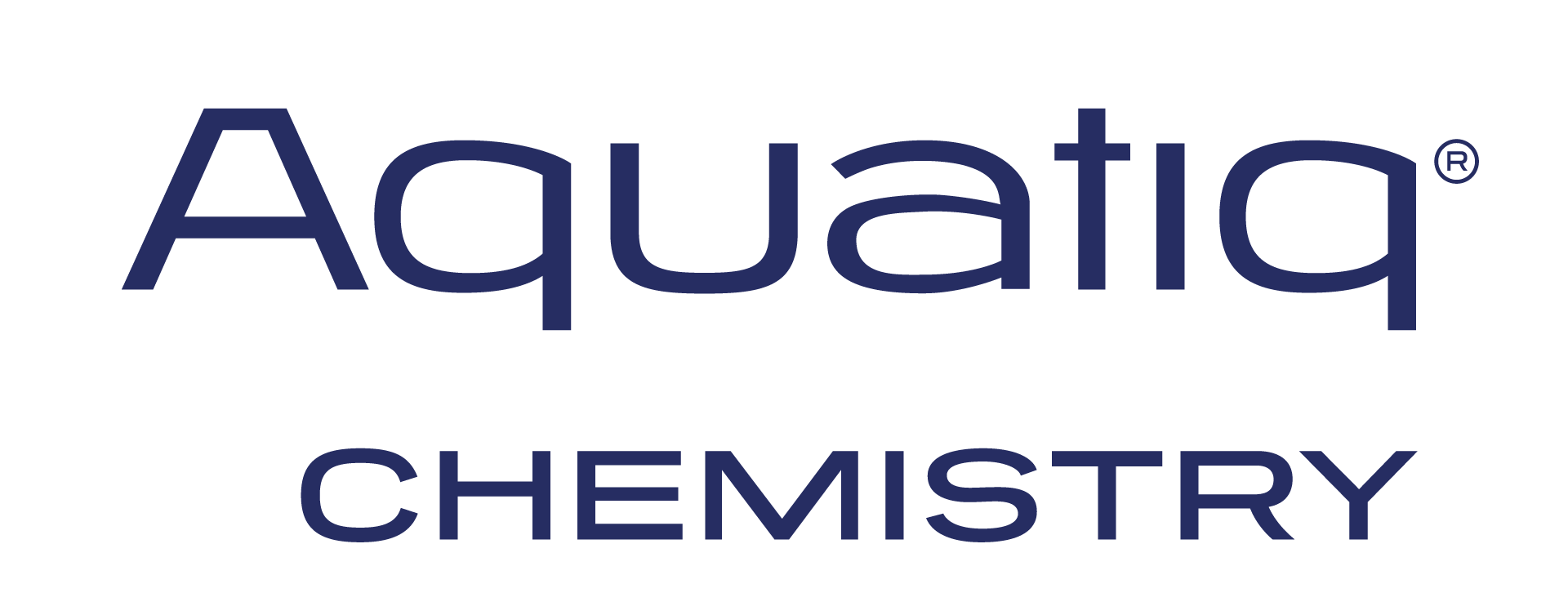 Aquatiq Chemistry AS