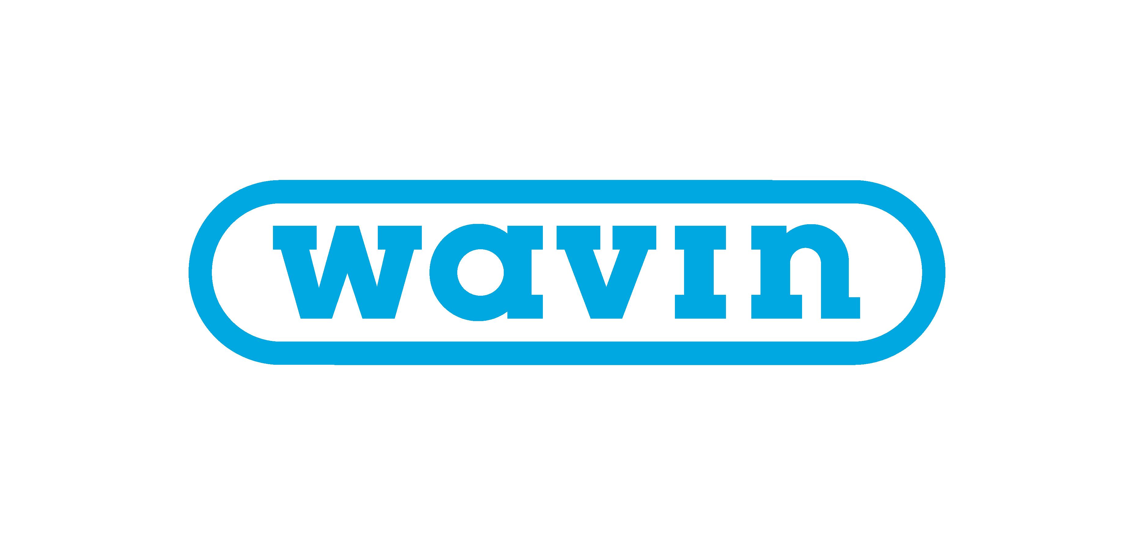 Norsk Wavin AS
