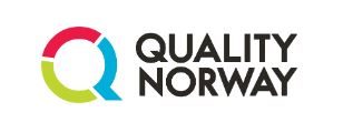 Quality Norway AS