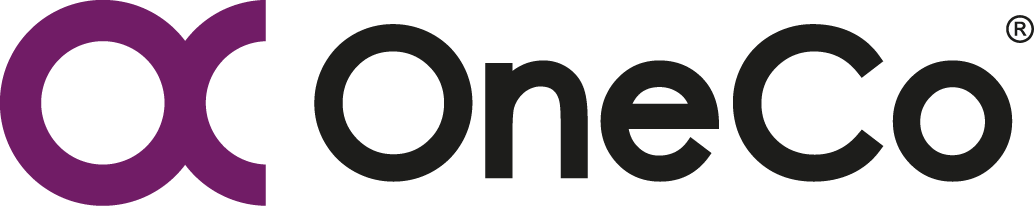 Oneco Technologies AS