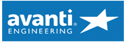 Avanti Engineering AS